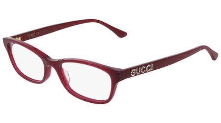 Gucci GG0730O-007