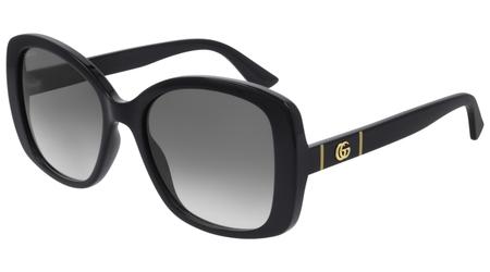 Gucci GG0762S-001