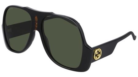 Gucci GG0785S-001
