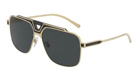 Dolce&Gabbana DG2256 133487