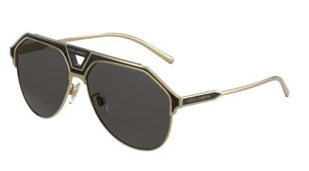 Dolce&Gabbana DG2257 133487