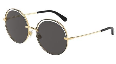 Dolce&Gabbana DG2262 133487