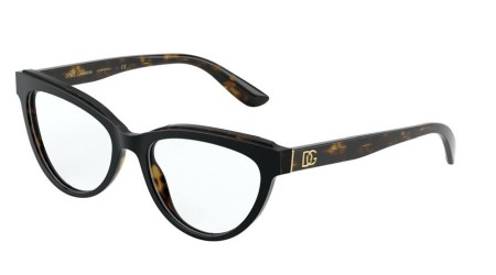Dolce&Gabbana DG3332 3270