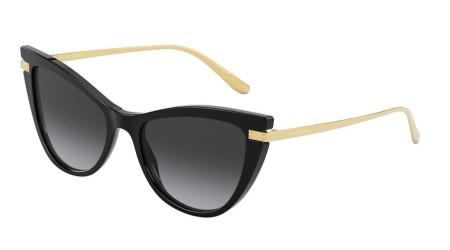 Dolce&Gabbana DG4381 501/8G