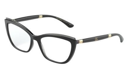 Dolce&Gabbana DG5054 3246