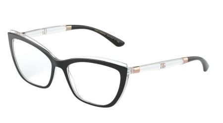 Dolce&Gabbana DG5054 675