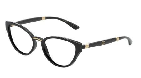Dolce&Gabbana DG5055 501