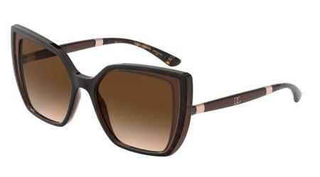 Dolce&Gabbana DG6138 318513