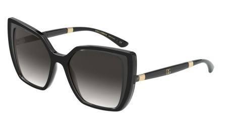 Dolce&Gabbana DG6138 32468G
