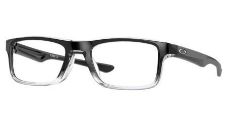 Oakley OX8081 12 PLANK 2.0
