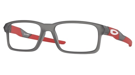 Oakley OY8013 801303 FULL COUNT