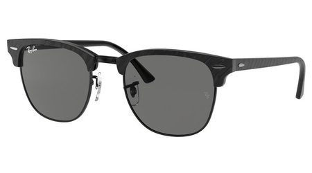 Ray-Ban RB3016 1305B1 CLUBMASTER