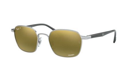 Ray-Ban RB3664CH 003/6O