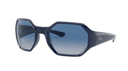Ray-Ban RB4337 61974L