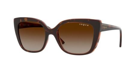 Vogue VO5337S 238613
