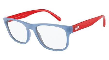 Armani Exchange AX3075 8327
