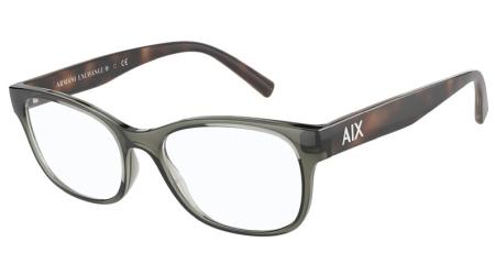 Armani Exchange AX3076 8271
