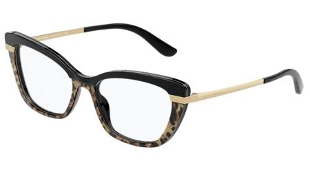 Dolce&Gabbana DG3325 3244