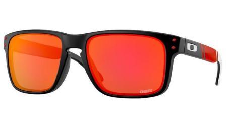 Oakley OO9102 R7 HOLBROOK