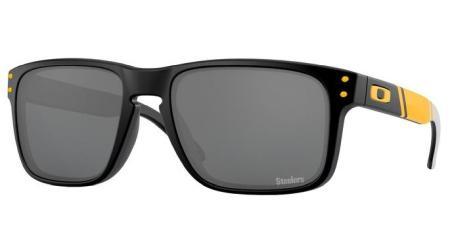 Oakley OO9102 S8 HOLBROOK