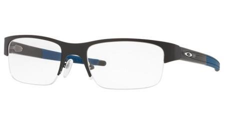 Oakley OX3226 05 Crosslink 0.5