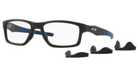 Oakley OX8090 11 CROSSLINK MNP