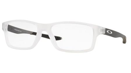 Oakley OY8002 800214 CROSSLINK XS