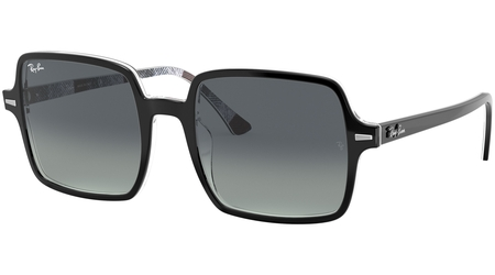 Ray-Ban RB1973 13183A