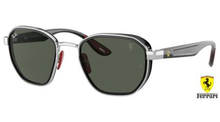 Ray-Ban RB3674M F00771