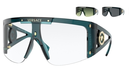 Versace VE4393 53351W