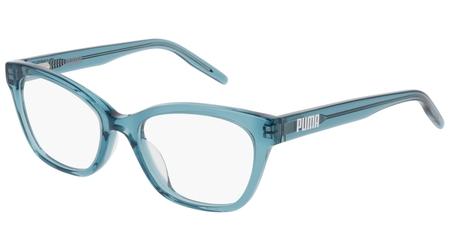 Puma PJ0045O-002