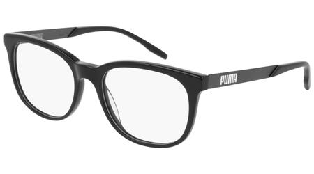 Puma PE0140O-001