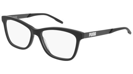 Puma PE0139O-001