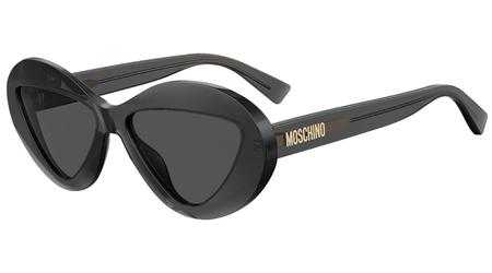 Moschino MOS076/S KB7 IR