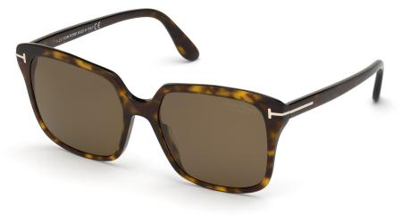 Tom Ford FT0788 52H FAYE-02