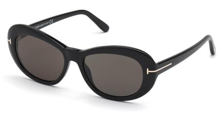 Tom Ford FT0819 01A ELODIE