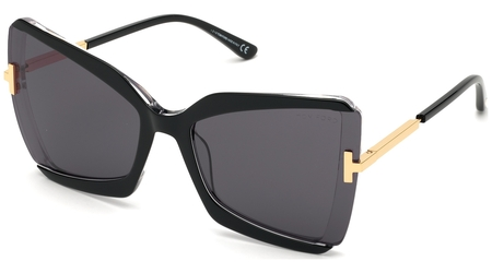 Tom Ford FT0766 03A GIA