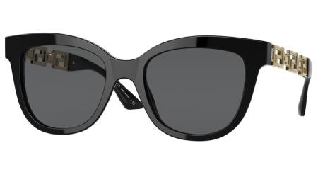 Versace VE4394 GB1/87