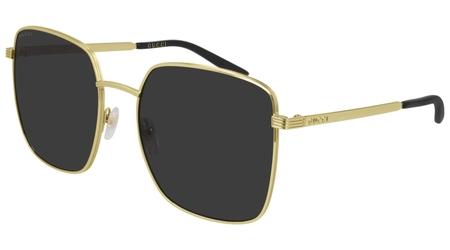 Gucci GG0802S-001