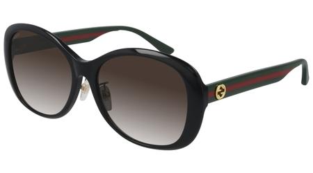 Gucci GG0849SK-001