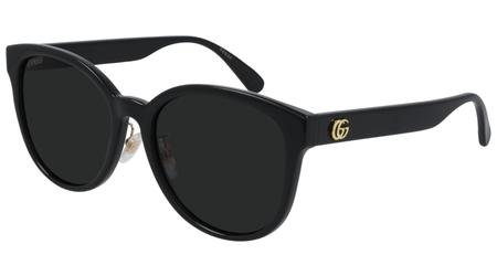 Gucci GG0854SK-004