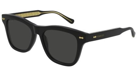 Gucci GG0910S-001