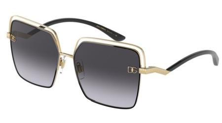 Dolce&Gabbana DG2268 13348G