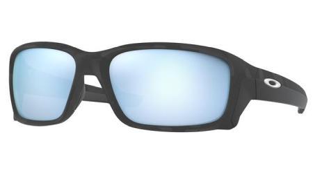 Oakley OO9331 29 STRAIGHTLINK