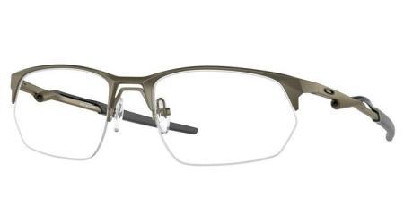 Oakley OX5152 02 WIRE TAP 2.0 RX