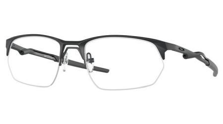 Oakley OX5152 03 WIRE TAP 2.0 RX