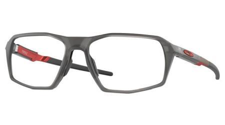 Oakley OX8170 02 TENSILE