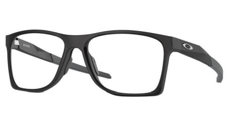 Oakley OX8173 01 ACTIVATE