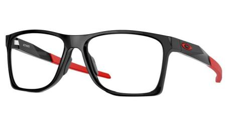 Oakley OX8173 02 ACTIVATE