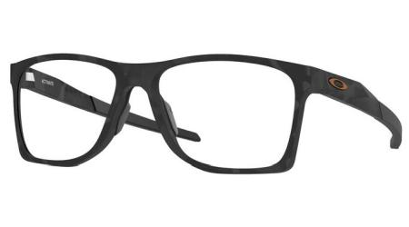 Oakley OX8173 05 ACTIVATE